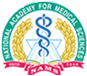 national academy for medical sciences